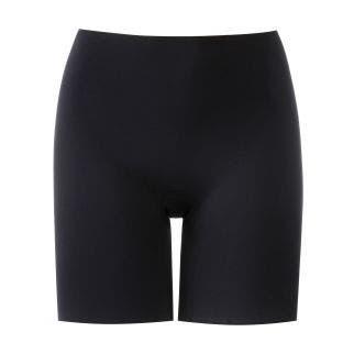 Panty - Noir