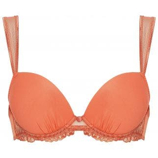 Soutien-gorge push-up - Sunset