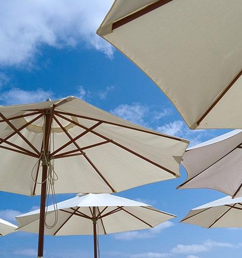 Cap sur Ibiza