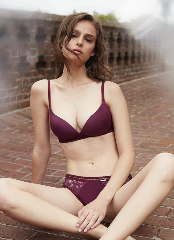 Infinity   Implicite Lingerie