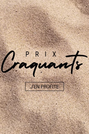 Prix craquants | Implicite Lingerie