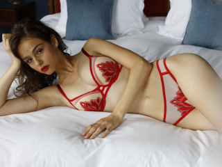 Passion | Implicite Lingerie