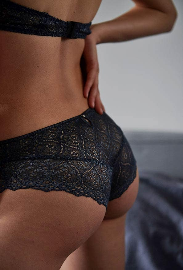 Bliss | Implicite Lingerie