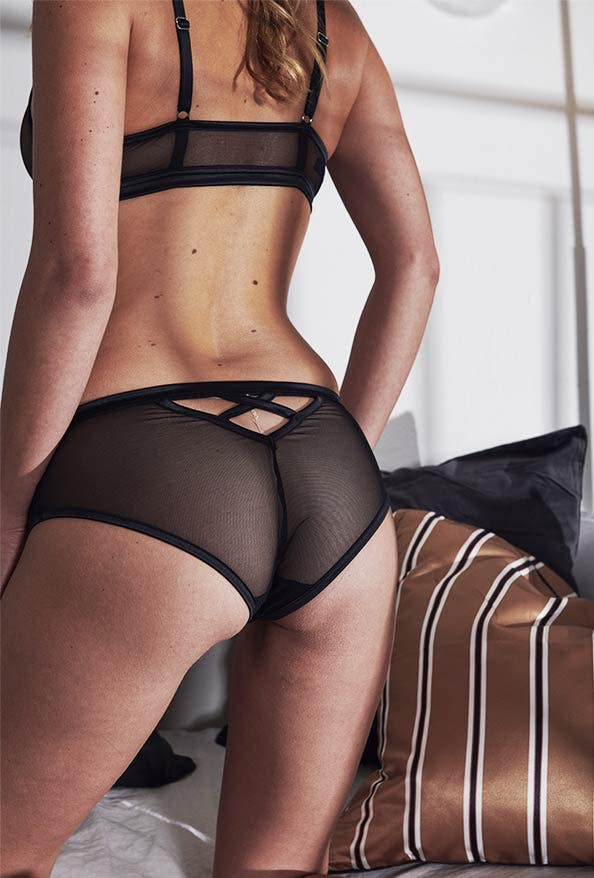 Sublime | Implicite lingerie