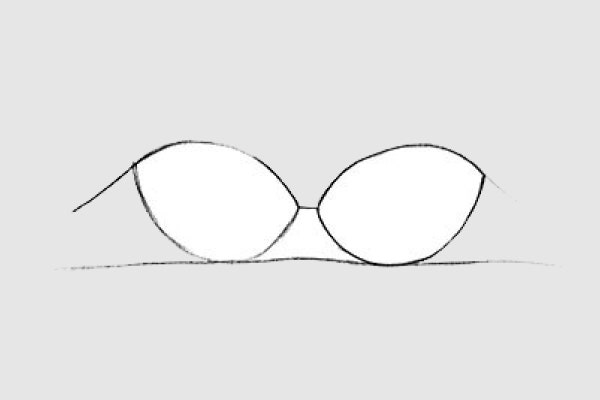 guide-des-formes-bandeau