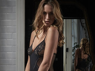 Infinity | Implicite Lingerie