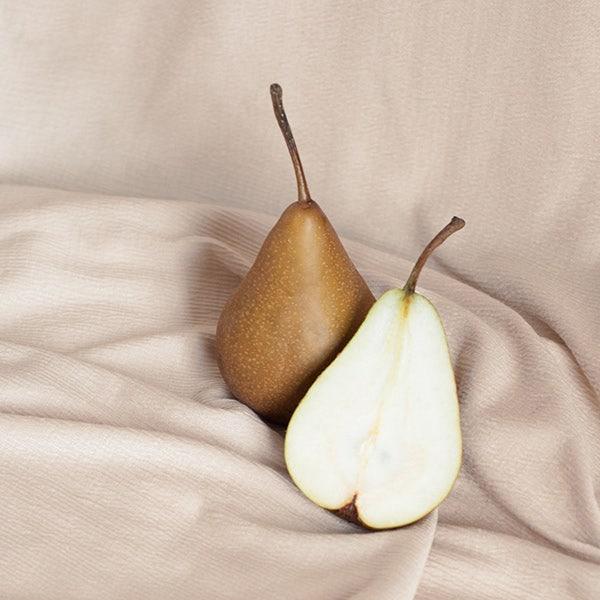 Les différentes formes de poitrine | Implicite lingerie