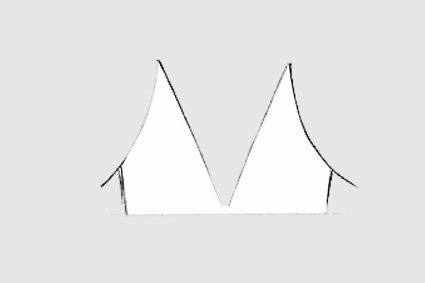guide-des-formes-triangle